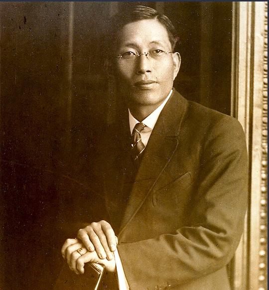 Eizo-portrait