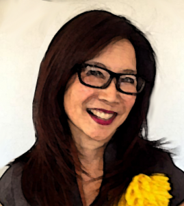 Peggy Nishio